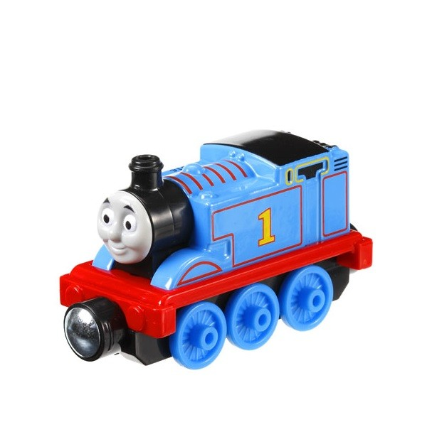 Thomas & Friends  Locomotief Thomas