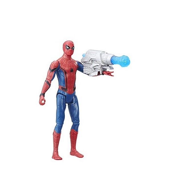 Marvel Spider-Man: Homecoming Spider-Man