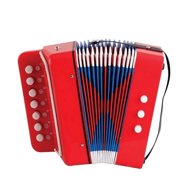 Accordeon Doremini