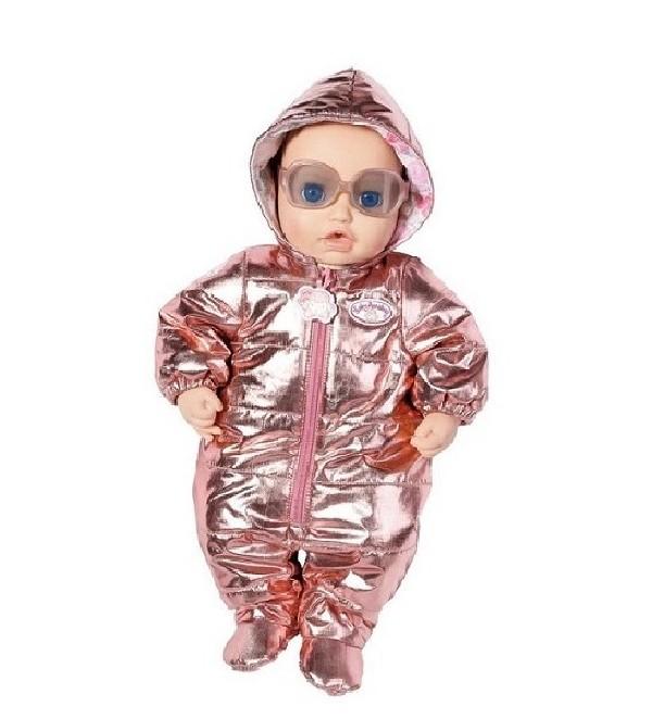 Chou chou- en baby annabell poppen koopt u bij Schmets Toys