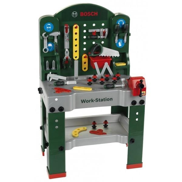 speelgoed gereedschap koopt u voordelig bij schmets toys. Black Bedroom Furniture Sets. Home Design Ideas
